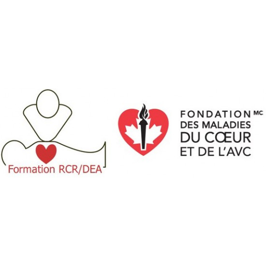 Formation Premiers Soins 14 Avril 2018